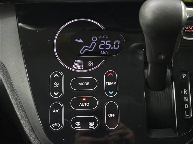 カスタムG スマートキー 片側電動スライドドア 純正アルミ(10枚目)