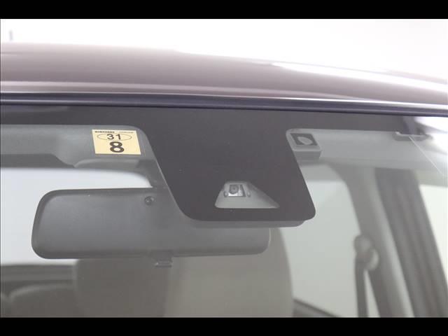 スタイル X SA2 純正ナビ・フルセグ バックカメラETC(15枚目)