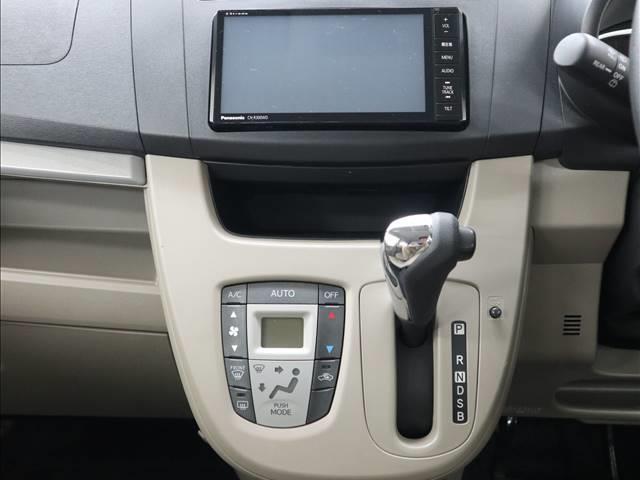 「スバル」「ステラ」「コンパクトカー」「岡山県」の中古車4