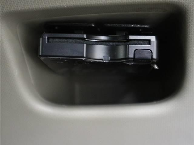 「スバル」「ステラ」「コンパクトカー」「岡山県」の中古車8