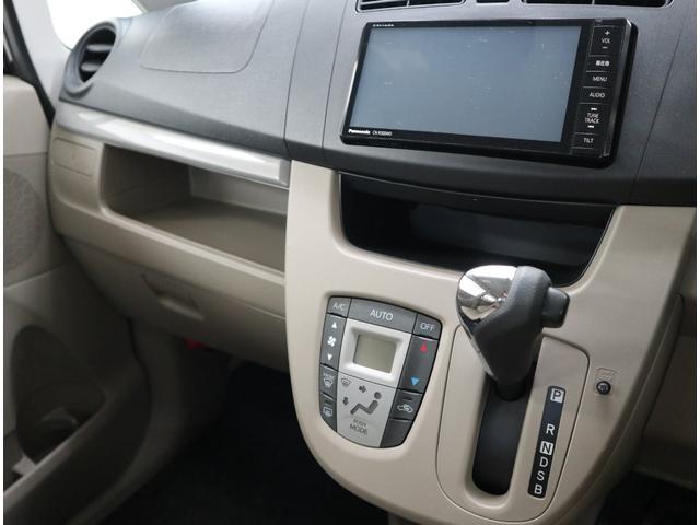 「スバル」「ステラ」「コンパクトカー」「岡山県」の中古車30
