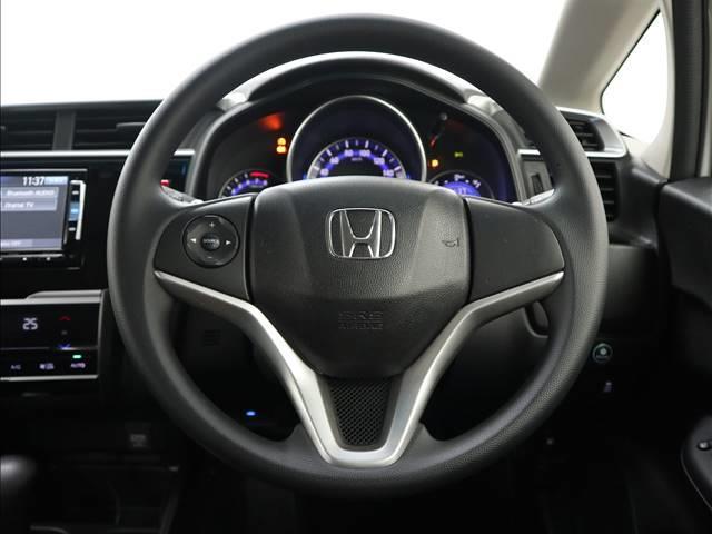 「ホンダ」「フィット」「コンパクトカー」「岡山県」の中古車5