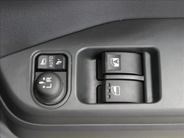 「ダイハツ」「ハイゼットキャディー」「軽自動車」「岡山県」の中古車11