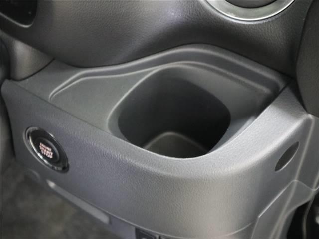 「スズキ」「スペーシアカスタム」「コンパクトカー」「岡山県」の中古車12