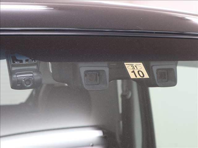「スズキ」「スペーシアカスタム」「コンパクトカー」「岡山県」の中古車18