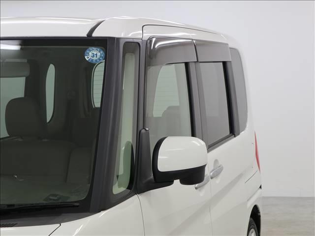 「ダイハツ」「タント」「コンパクトカー」「岡山県」の中古車18
