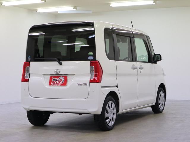 「ダイハツ」「タント」「コンパクトカー」「岡山県」の中古車26