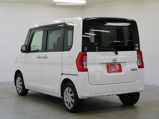 「ダイハツ」「タント」「コンパクトカー」「岡山県」の中古車28