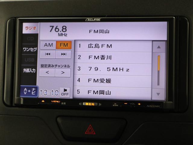 「ダイハツ」「タント」「コンパクトカー」「岡山県」の中古車31