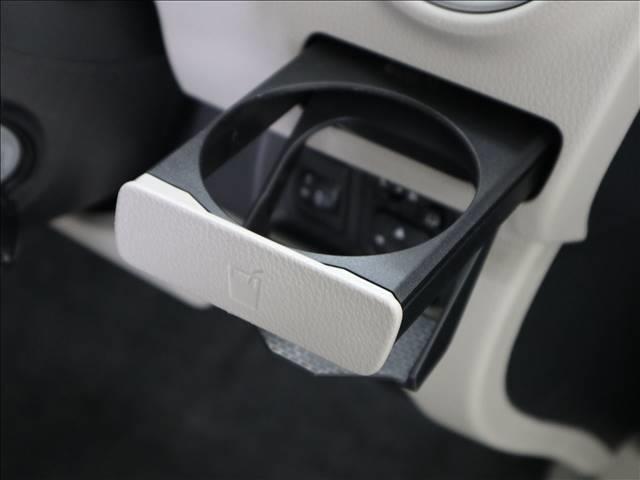 「三菱」「eKワゴン」「コンパクトカー」「岡山県」の中古車9
