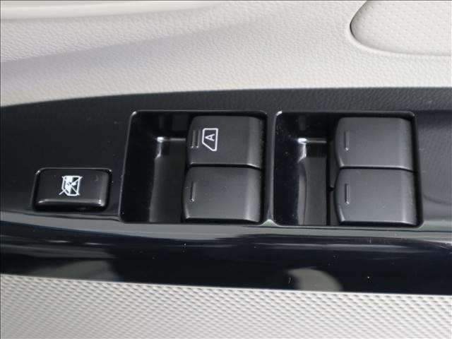 「三菱」「eKワゴン」「コンパクトカー」「岡山県」の中古車10