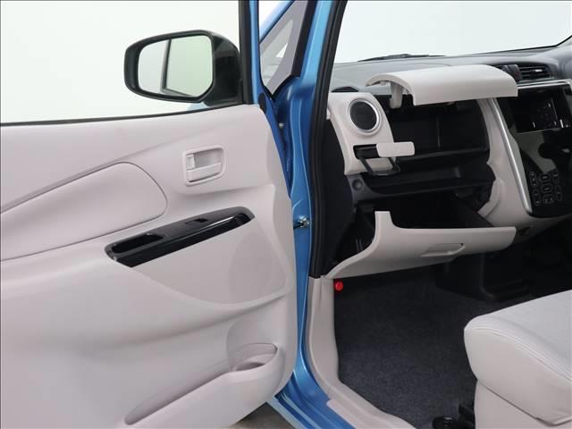「三菱」「eKワゴン」「コンパクトカー」「岡山県」の中古車11