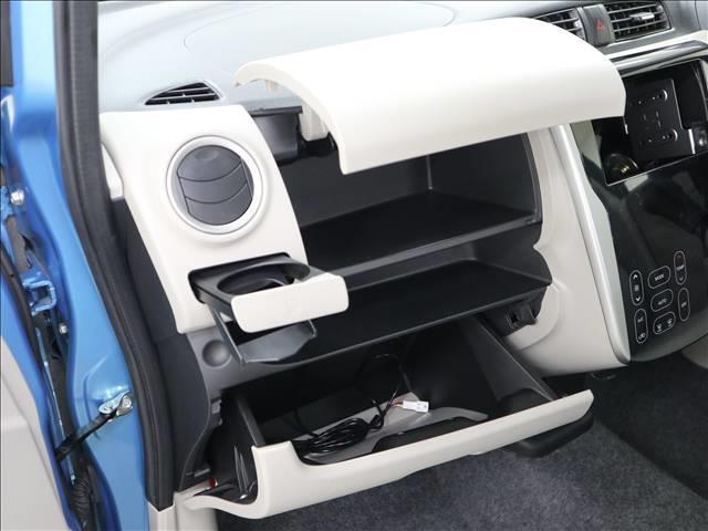 「三菱」「eKワゴン」「コンパクトカー」「岡山県」の中古車12