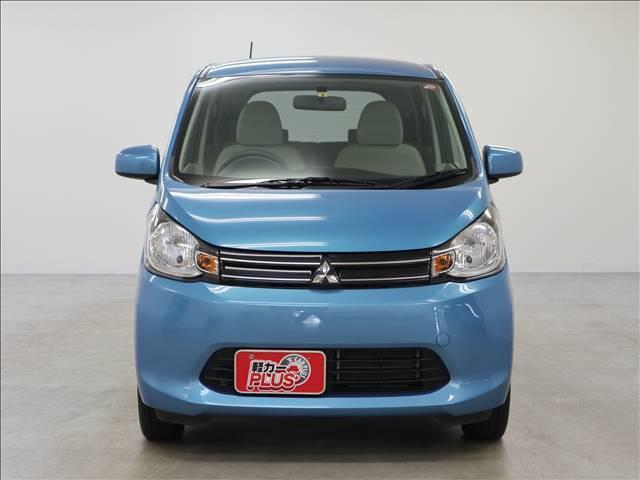 「三菱」「eKワゴン」「コンパクトカー」「岡山県」の中古車20