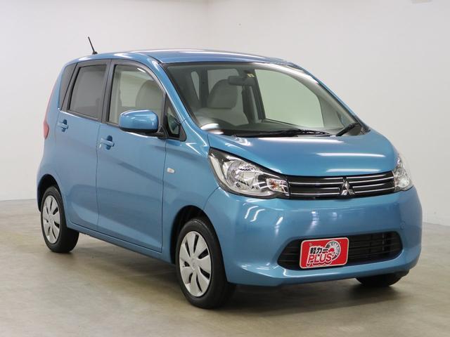 「三菱」「eKワゴン」「コンパクトカー」「岡山県」の中古車21