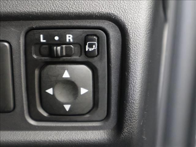☆彡GOO鑑定付き車両・・・当社在庫は、基本すべてのお車をGOO鑑定をお願いしています。現車が見えない事へのご不安や、事故に対するご不安はありません!