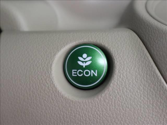 「ホンダ」「N-BOX+カスタム」「コンパクトカー」「岡山県」の中古車9