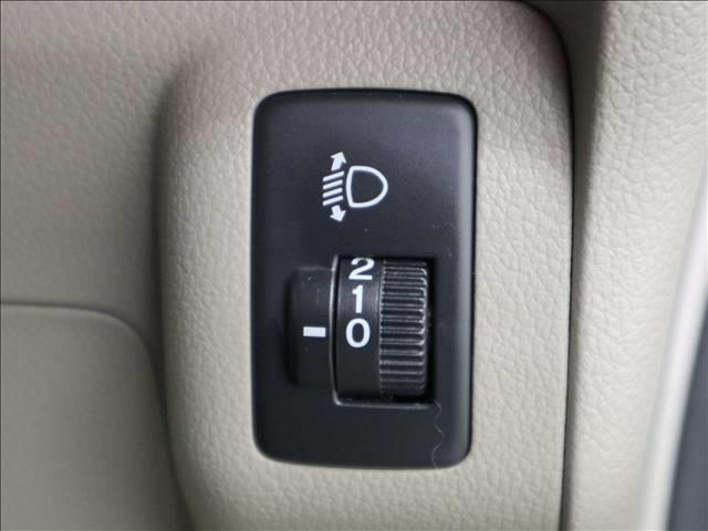 「ホンダ」「N-BOX+カスタム」「コンパクトカー」「岡山県」の中古車10