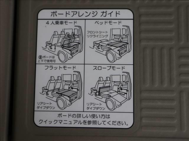 「ホンダ」「N-BOX+カスタム」「コンパクトカー」「岡山県」の中古車16