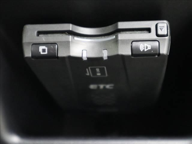 Y  左側パワースライドドア HIDオートライト(12枚目)
