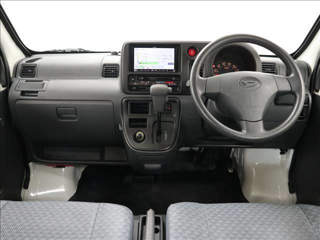 ☆彡MAX保証・・・年間更新型保証で、いつまでも安心の保証が受けられます!保証項目部位600項目!ディーラー保証が切れているお車でも安心です!