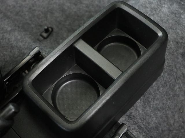 L 修復歴無 内外装仕上済 キーレスキー シートヒーター(53枚目)