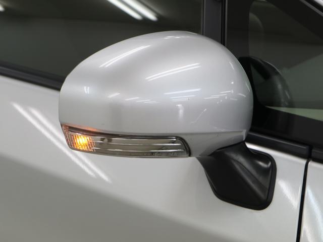 S 純正ナビTV HIDオートライト 修復歴無 内外装仕上済(39枚目)