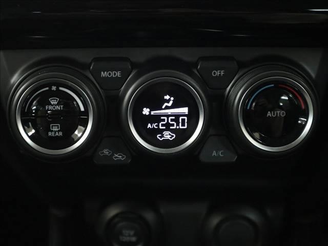 XG 修復歴無 内外装仕上済 スマートキー シートヒーター(6枚目)