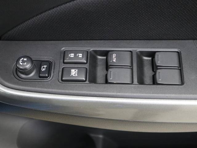 XG 修復歴無 内外装仕上済 スマートキー シートヒーター(53枚目)