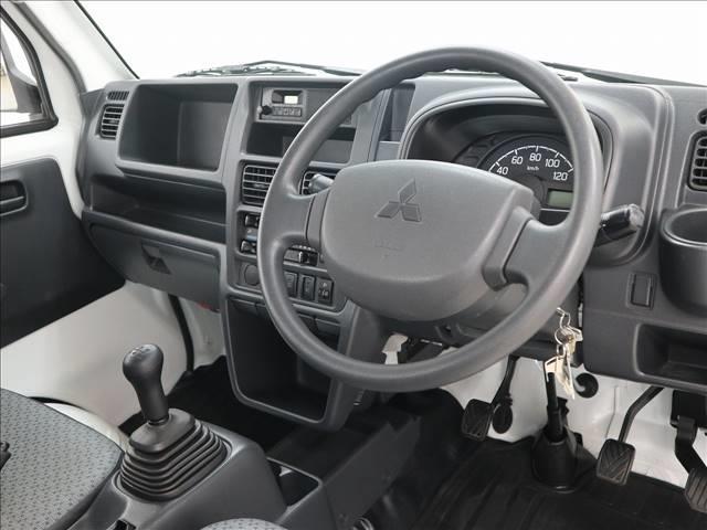 みのり 修復歴無 内外装仕上済 4WD 5MT フォグライト(3枚目)