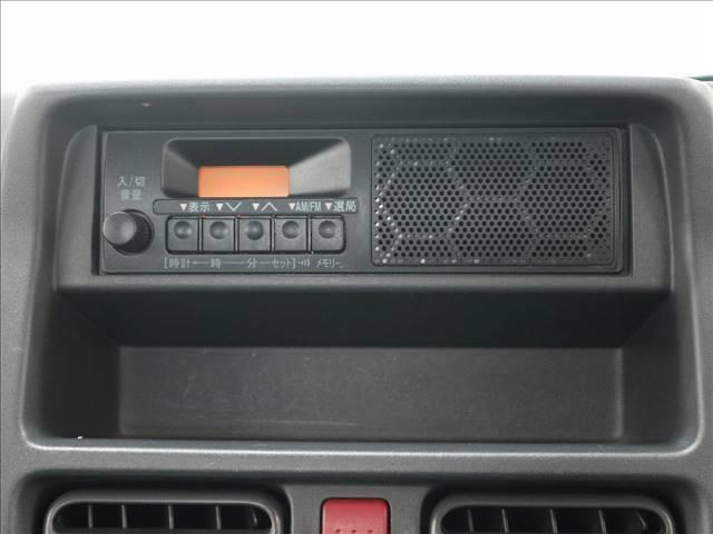 みのり 修復歴無 内外装仕上済 4WD 5MT フォグライト(5枚目)