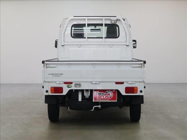 みのり 修復歴無 内外装仕上済 4WD 5MT フォグライト(23枚目)