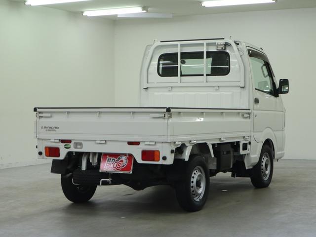 みのり 修復歴無 内外装仕上済 4WD 5MT フォグライト(36枚目)