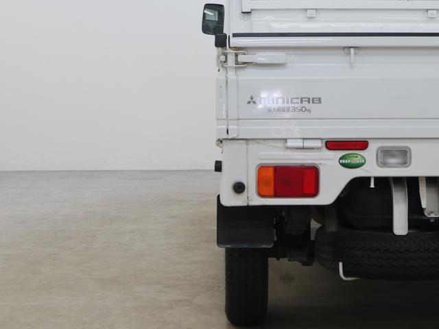 みのり 修復歴無 内外装仕上済 4WD 5MT フォグライト(38枚目)