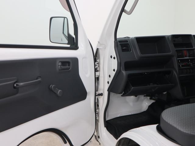 みのり 修復歴無 内外装仕上済 4WD 5MT フォグライト(40枚目)