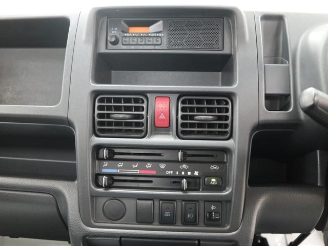 みのり 修復歴無 内外装仕上済 4WD 5MT フォグライト(41枚目)