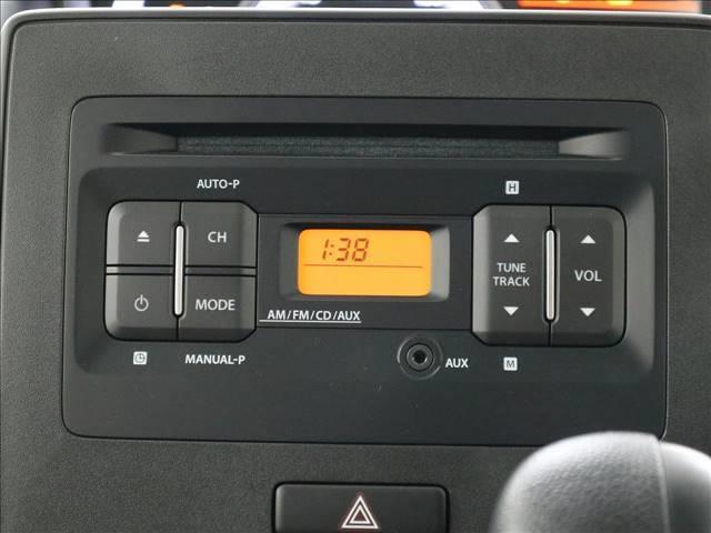 ハイブリッドFX デュアルカメラブレーキ スマートキー・プッシュスタート 純正CDデッキ ヘッドアップディスプレイ 修復歴無 内外装仕上済(6枚目)