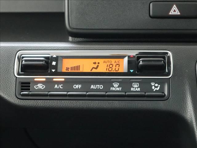 ハイブリッドFX デュアルカメラブレーキ スマートキー・プッシュスタート 純正CDデッキ ヘッドアップディスプレイ 修復歴無 内外装仕上済(9枚目)