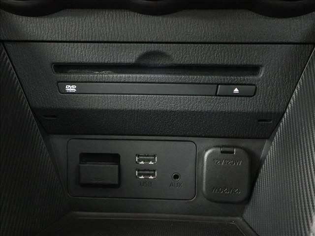 XDツーリング Lパッケージ マツダコネクトナビ フルセグ バックカメラ スマートブレーキサポート LEDオートライト コンビレザー調シート 修復歴無 内外装仕上済(10枚目)
