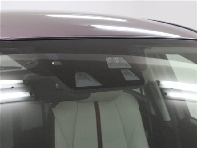 XDツーリング Lパッケージ マツダコネクトナビ フルセグ バックカメラ スマートブレーキサポート LEDオートライト コンビレザー調シート 修復歴無 内外装仕上済(16枚目)