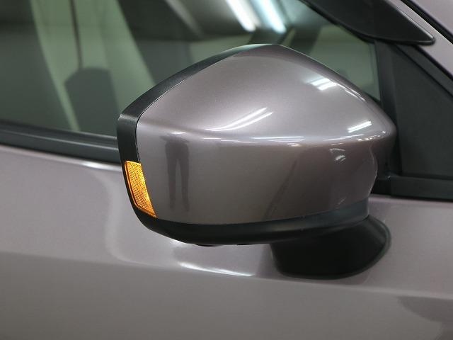 XDツーリング Lパッケージ マツダコネクトナビ フルセグ バックカメラ スマートブレーキサポート LEDオートライト コンビレザー調シート 修復歴無 内外装仕上済(46枚目)