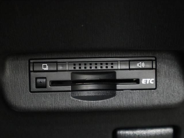 S 純正ナビ フルセグ バックカメラ ETC オートライトHID 修復歴無 内外装仕上済(14枚目)