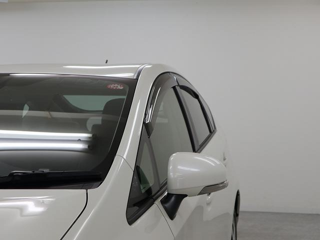S 純正ナビ フルセグ バックカメラ ETC オートライトHID 修復歴無 内外装仕上済(27枚目)