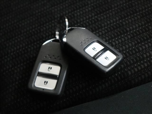 ☆彡こだわり・・・「価格」「品質」「サポート」にこだわった県内最大級の自動車販売店です!!