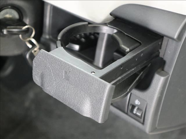 FX 社外ディスプレーオーディオ シートヒーター 修復歴無 内外装仕上済(13枚目)