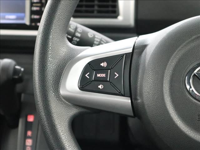 D 修復歴無 内外装仕上済 純正ナビ ワンセグ ステアリングリモコン ETC ABS LED(6枚目)