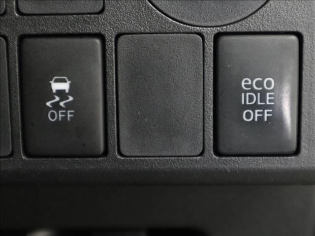 D 修復歴無 内外装仕上済 純正ナビ ワンセグ ステアリングリモコン ETC ABS LED(10枚目)