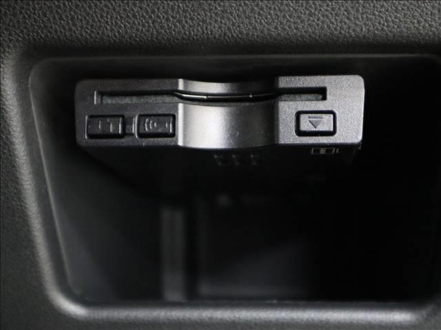 D 修復歴無 内外装仕上済 純正ナビ ワンセグ ステアリングリモコン ETC ABS LED(11枚目)