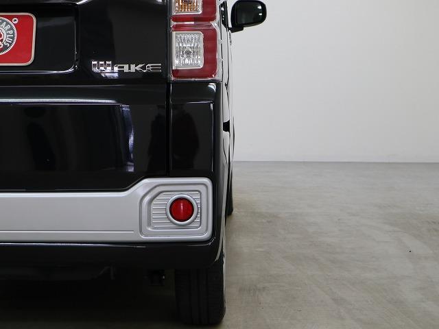 D 修復歴無 内外装仕上済 純正ナビ ワンセグ ステアリングリモコン ETC ABS LED(40枚目)
