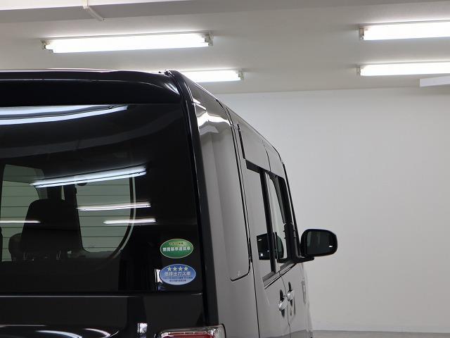 D 修復歴無 内外装仕上済 純正ナビ ワンセグ ステアリングリモコン ETC ABS LED(44枚目)